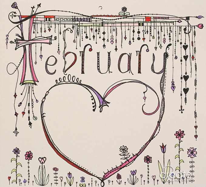 February---Zenspirations Dangle-style -- 2createincolor.com