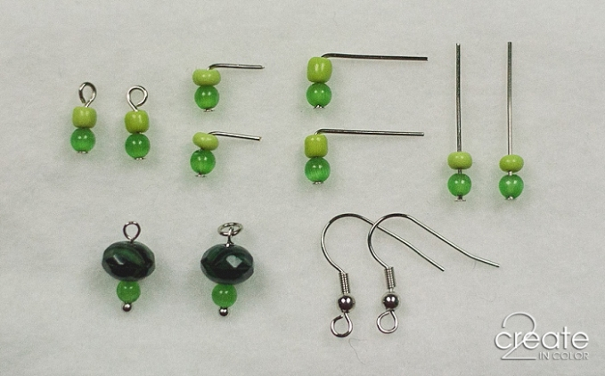 Green-Beads-are-Best-Earring-version_0001