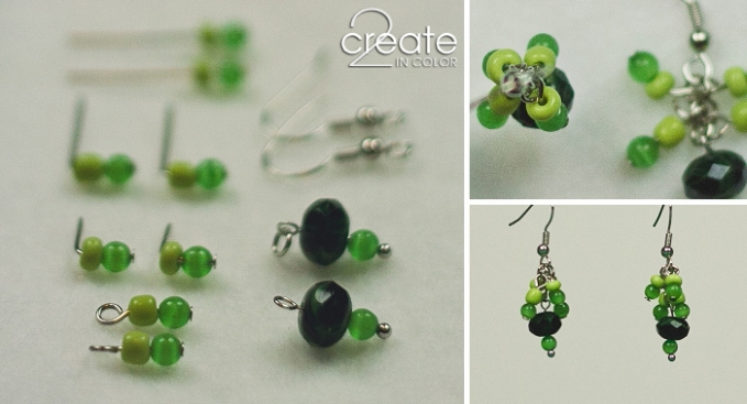 Green-Beads-are-Best-Earring-version_0002