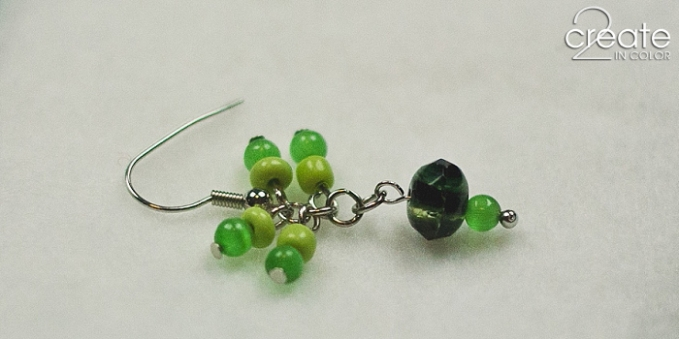 Green-Beads-are-Best-Earring-version_0004