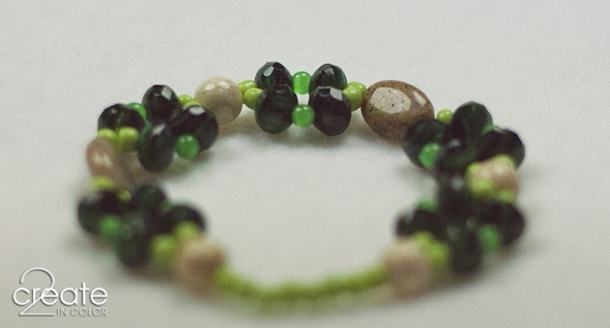 Green-Beads-are-Best_0001