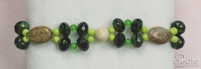Green-Beads-are-Best_0002