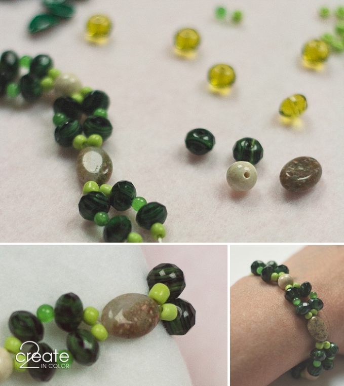 Green-Beads-are-Best_0003