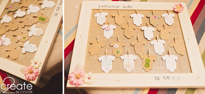 Baby Shower Wish Frames_0002