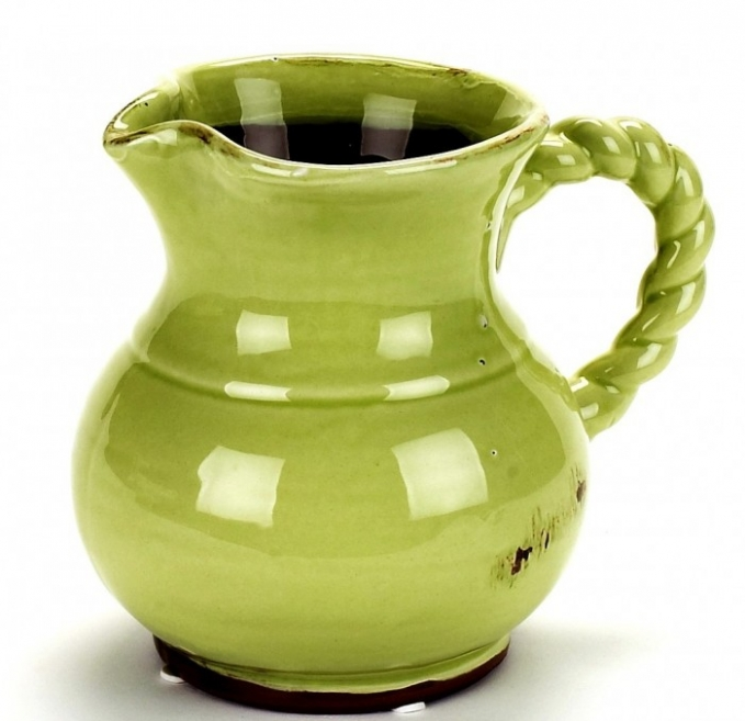 2014 03 05 chartreuse pitcher from amazon 61OCyH5p+qL._SL1500_