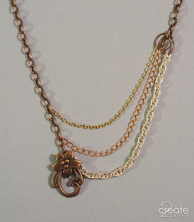 4-Chain-Necklace-2createincolor_0001