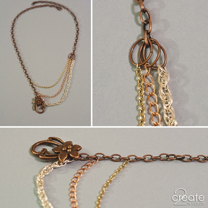 4-Chain-Necklace-2createincolor_0002