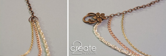 4-Chain-Necklace-2createincolor_0003
