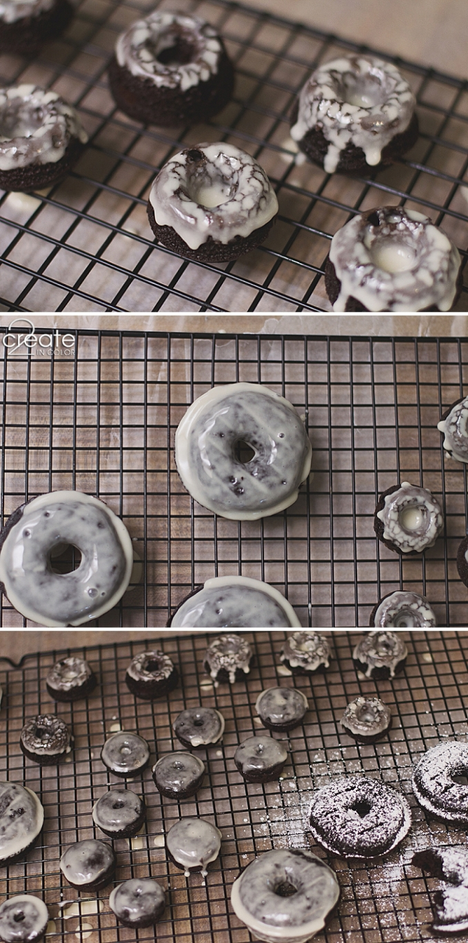 Chocolate Donuts!_0003