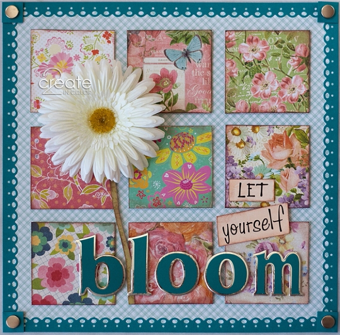 Let-Yourself-Bloom_0002