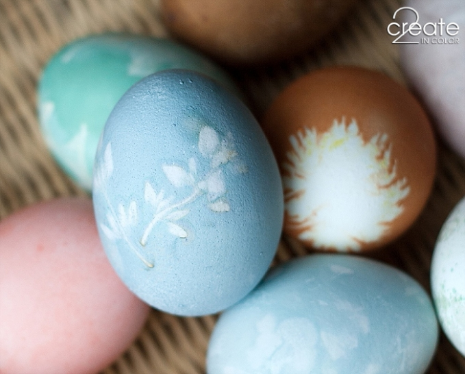 Ta-Daaaa-Naturally-Dyed-Easter-Eggs-2createincolor_0009