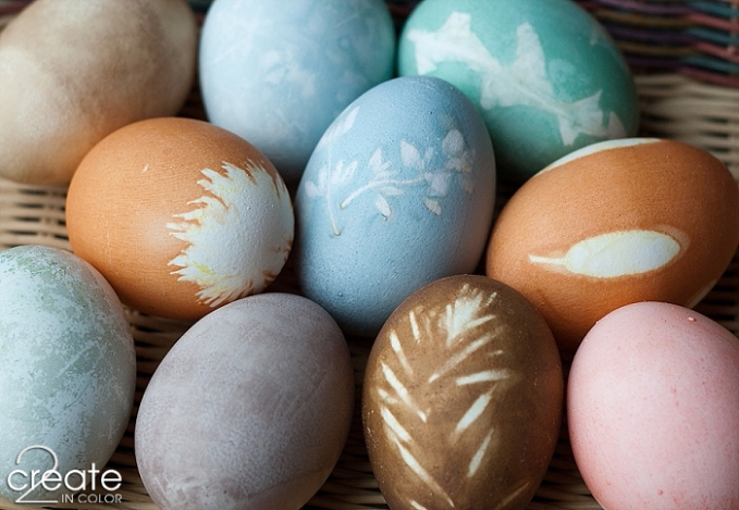 Ta-Daaaa-Naturally-Dyed-Easter-Eggs-2createincolor_0013