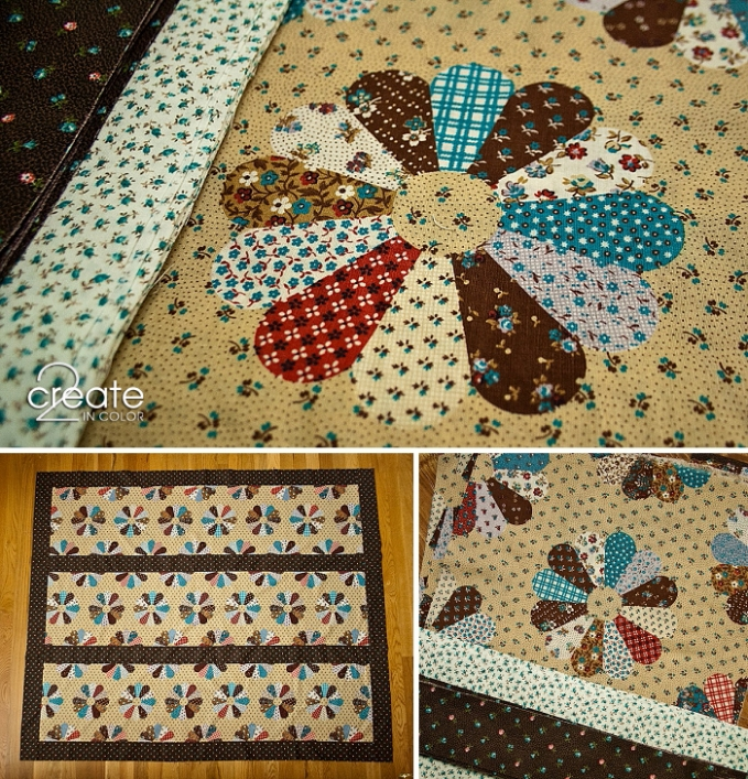 Retro-Charity-Quilt-from-Donated-Fabric_0005