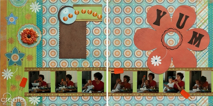 Scrapbook-pages_0001