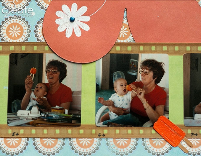 Scrapbook-pages_0006