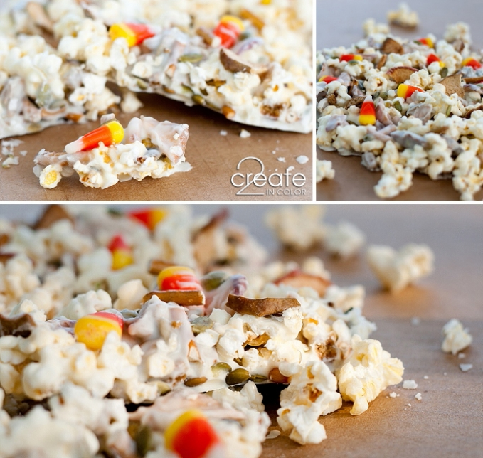 Autumn-Apple-and-Popcorn-Bark_0006
