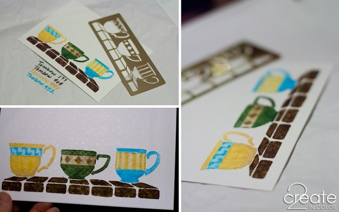 Watercolor-with-Stencils----Coffee-Cups_0002