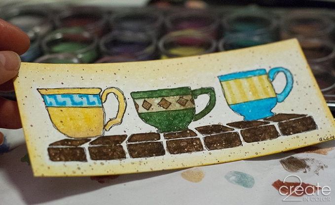 Watercolor-with-Stencils----Coffee-Cups_0009