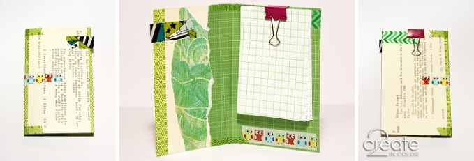 Catalog-Card-Notepad-Cover_0004