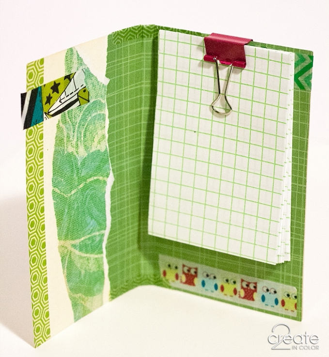 Catalog-Card-Notepad-Cover_0005