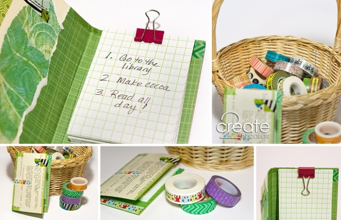 Catalog-Card-Notepad-Cover_0006