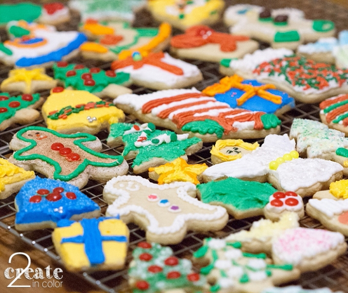 Frosted-Christmas-Cookies_0005