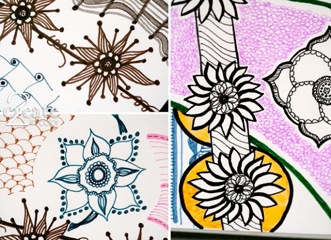 Doodling-Flowers-in-January_0005