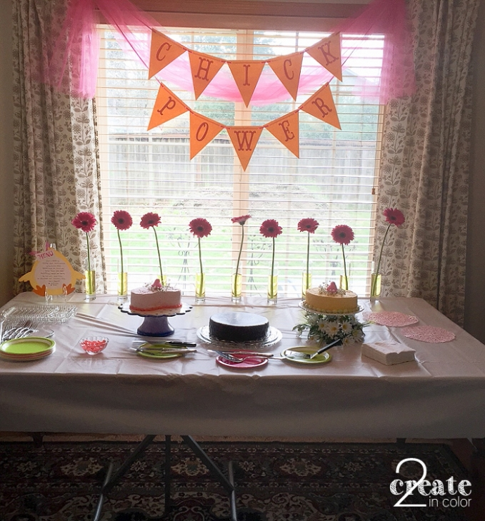 Jelly-Bean-Baby-Shower_0005
