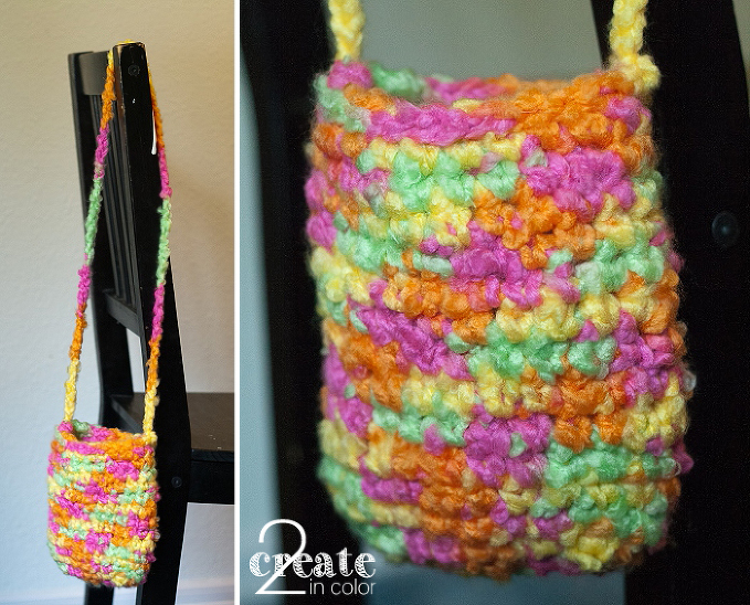 Crocheted-Bag-for-Abbi_0002
