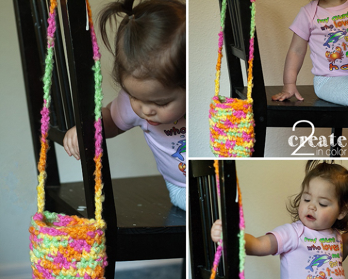 Crocheted-Bag-for-Abbi_0005