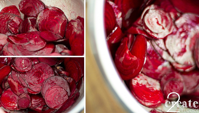 Beet Chips_0001