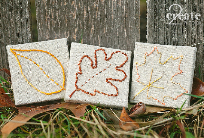 Embroidered-Leaf-Mini-Canvases_0001