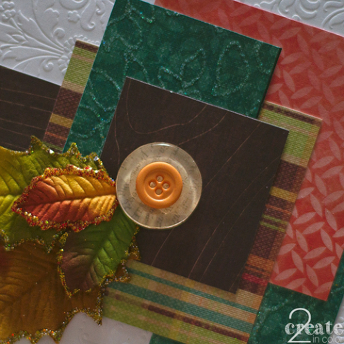 Fall Cards_0002