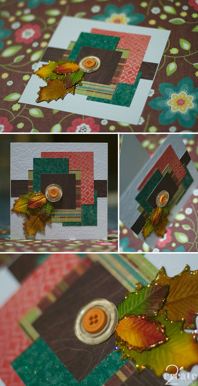 Fall Cards_0003