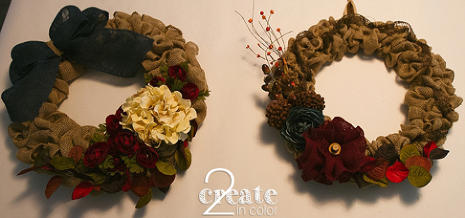 Fall Wreaths_0001