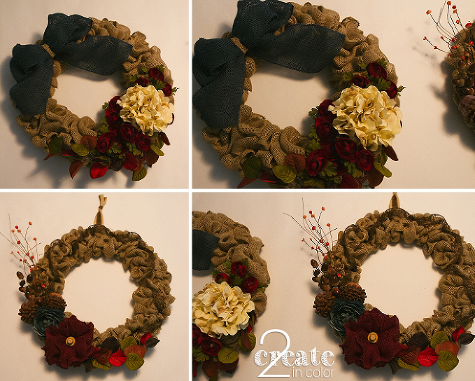 Fall Wreaths_0003