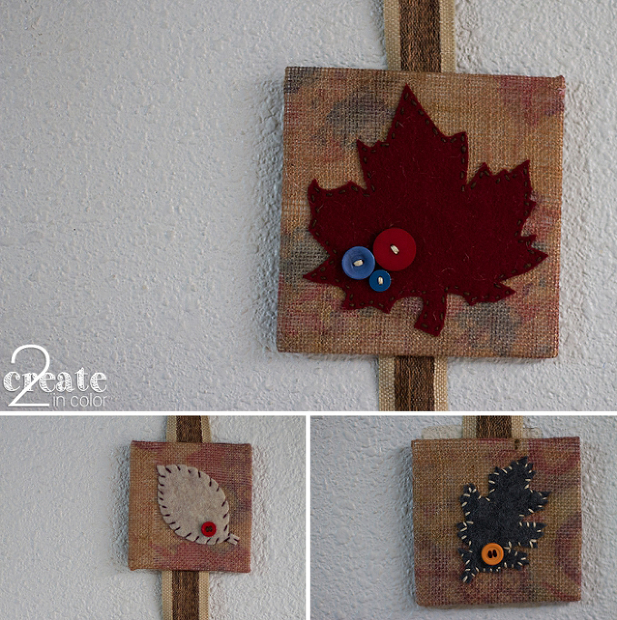 Fall Leaf Decoration_0002