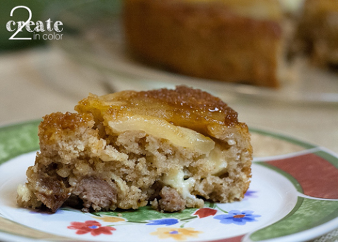 Apple-Cheddar-Sausage-Brunch-Cake-1_0001