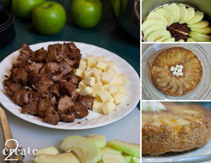 Apple-Cheddar-Sausage-Brunch-Cake-1_0004