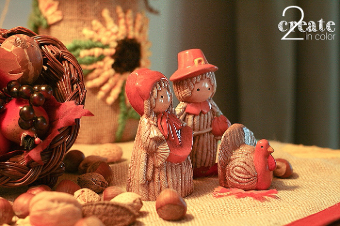Thanksgiving-Decorating_0001