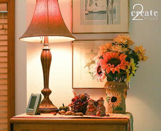 Thanksgiving-Decorating_0005