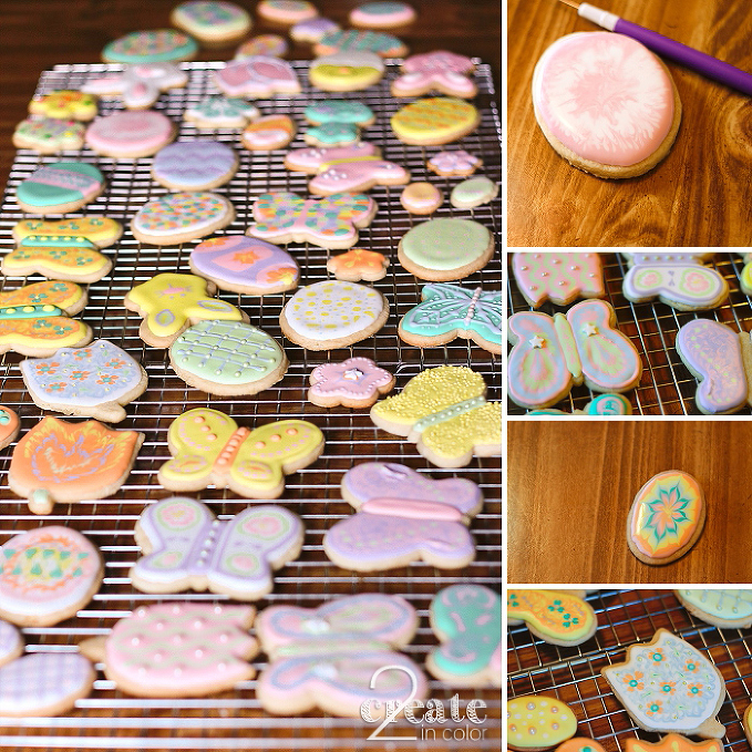 Easter-Cookie-Play-Day_0033