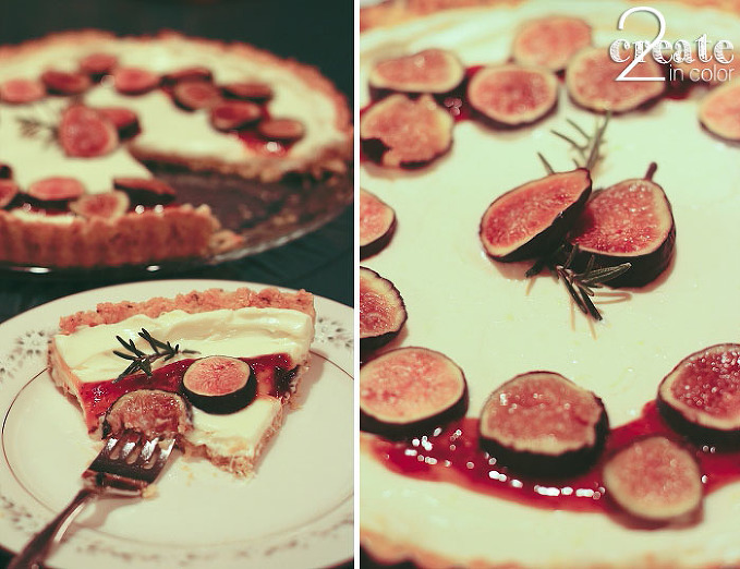 fig-with-mascarpone-tart_0005