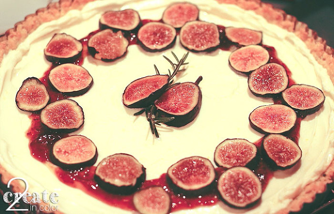 fig-with-mascarpone-tart_0006
