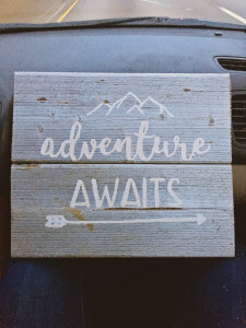 Adventure Awaits 4